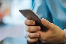 युजर्सला मिळणार आणखी एक डिजिटल पेमेंट पर्याय, Bajaj Finance लाँच करणार App