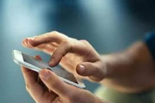Google ची मोठी कारवाई; Play Store वरुन हटवले शेकटो बनावट पर्सनल लोन Apps