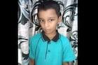 भिवंडी हादरली, पाण्याच्या टाकीत आढळला 7 वर्षांच्या मुलाचा सांगडा