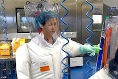 वुहानच्या लॅबमधूनच पसरला कोरोना व्हायरस? VIRAL VIDEO