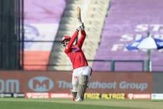 Sayed Mushtaq Ali Trophy: स्पर्धा सोडून जाणारा 'हा' खेळाडू निलंबित!