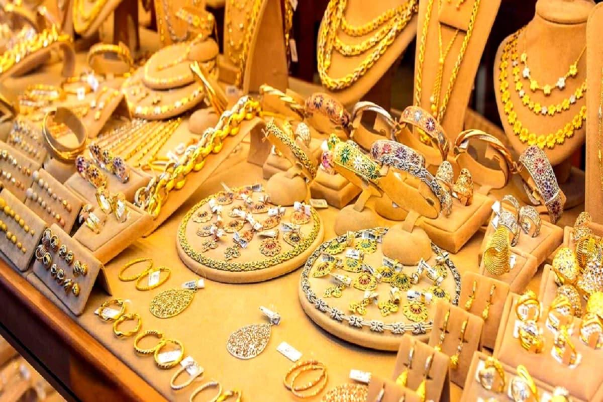 Budget 2021: सोन्याच्या खरेदी-विक्रीबाबत अर्थमंत्र्यांची घोषणा; SEBI ठेवणार व्यवहारावर लक्ष