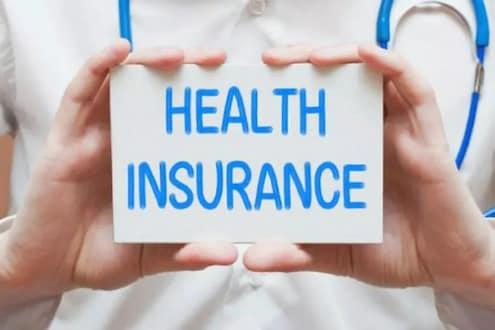 Exclusive: दवाखाने-विमा कंपन्यांमध्ये सावळा गोंधळ; 1,71,000 दावे अडकून पडल्यानं विमाधारक चिंतेत