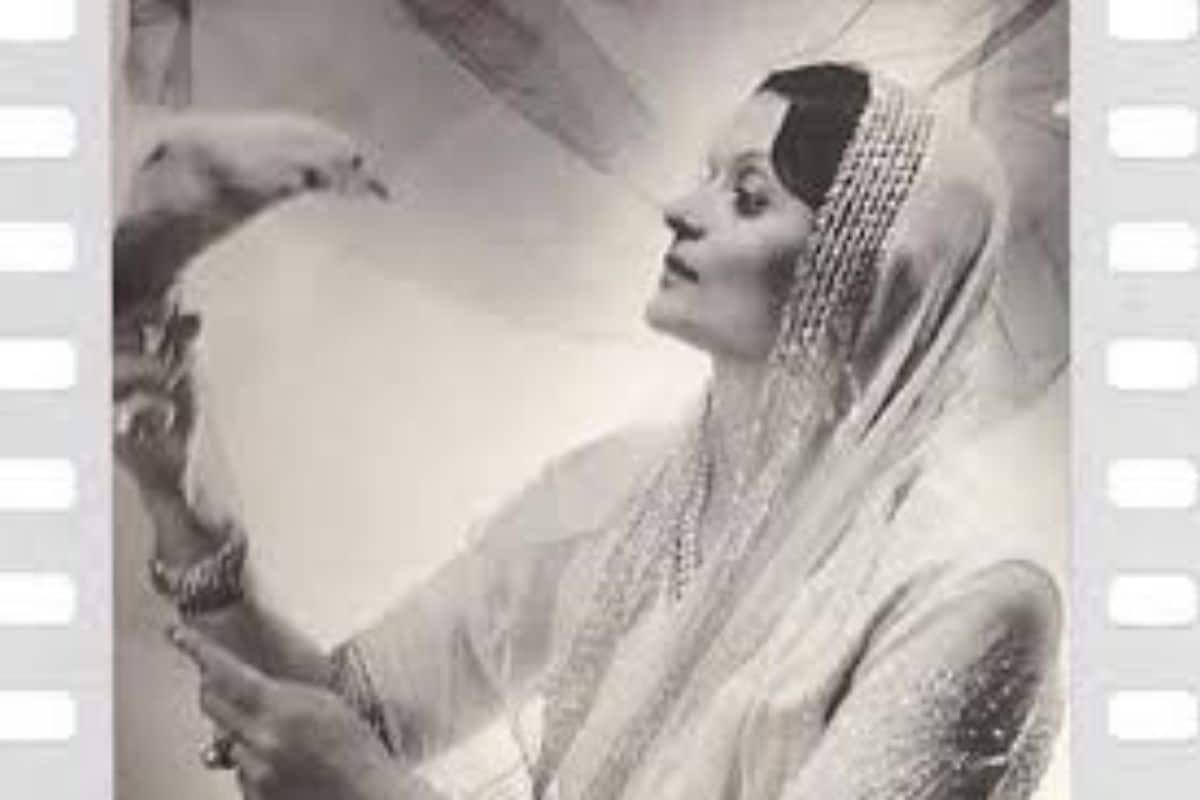 सर्वात सुंदर अशी होती या भारतीय महाराणीची ओळख, इटलीहून मागवायची हिरेजडीत चप्पल