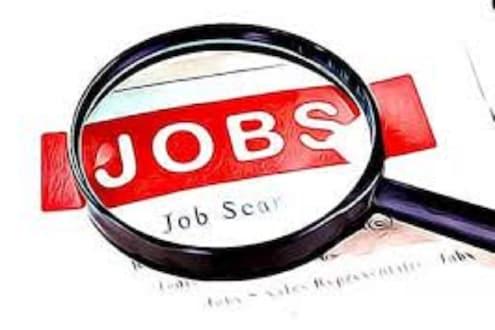 IIT Recruitment: IIT मध्ये विविध पदांसाठी भरती, पगार 1 लाखाहून अधिक