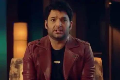 The Kapil Sharma Show बंद होण्याच्या मार्गावर? चाहत्यांमध्ये निराशेचं वातावरण