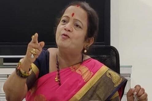 'राज ठाकरे तुमची महाराष्ट्राला गरज आहे', मुंबईच्या महापौरांनी मास्कबाबत केलं खास आवाहन