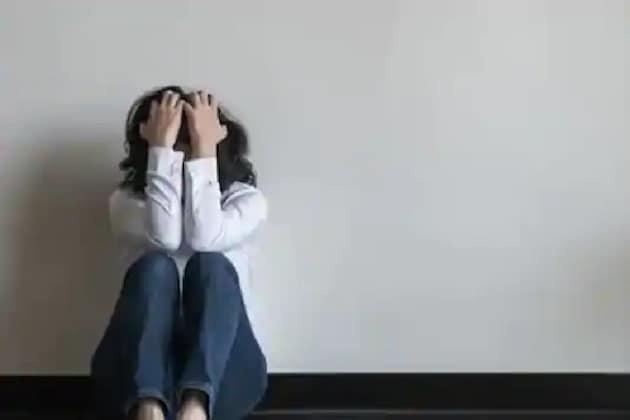 सोडून द्यायाल शिका! अन्यथा अपराधीपणाची भावना संपवेल तुमचा आत्मविश्वास