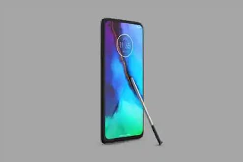 Motorola चे 4 नवे स्मार्टफोन्स लाँच; जाणून घ्या फोनच्या किंमती आणि फीचर्स