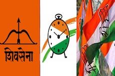 मोठी बातमी : नवी मुंबईत राष्ट्रवादी-शिवसेनेच्या अडचणी वाढणार?