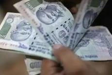 मोठी बातमी: आता 100, 10 आणि 5 रुपयांच्या नोट चालणार नाही? RBI ने दिली माहिती