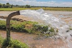 Mission Paani: भारतातल्या मुबलक पाण्याचा सर्वोत्तम वापर कसा करता येईल?