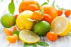 सावधान! Vitamin-C जास्त प्रमाणात घेतल्यास होतील दुष्परिणाम