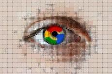 सावधान! Google वर या 8 गोष्टी सर्च करताय? वाढू शकतात तुमच्या अडचणी