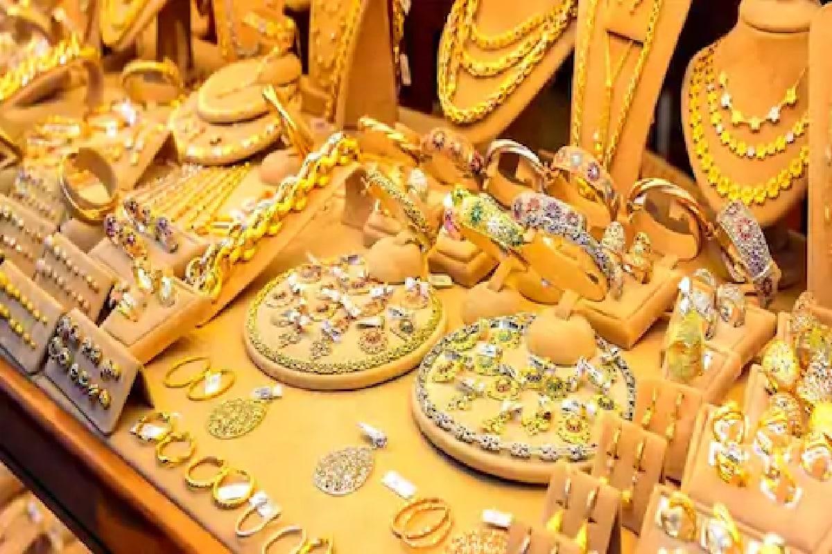 सोन्याच्या खरेदी-विक्रीसाठी मोठी घोषणा - SEBI ठेवणार व्यवहारांवर लक्ष