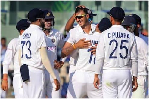 IND vs ENG : बुमराहची चौथ्या टेस्टमधून माघार, विराट या खेळाडूला देणार संधी!