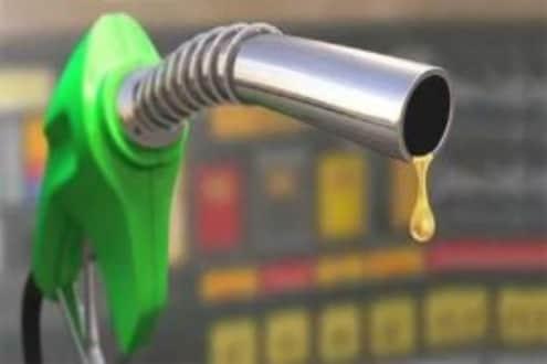 वाढत्या महागाईच्या काळात दिलासा, या पेट्रोल पंपावर 3 लीटर पेट्रोल-डिझेल फ्री!