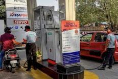 मास्क परिधान करण्यास सांगितलेलं झोंबलं;पुण्यात पेट्रोल पंपावरील कामगाराला मारहाण