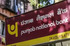 PNB च्या या स्कीममध्ये 5000 रुपये दरमहा गुंतवून मिळवा 68 लाख, वाचा सविस्तर