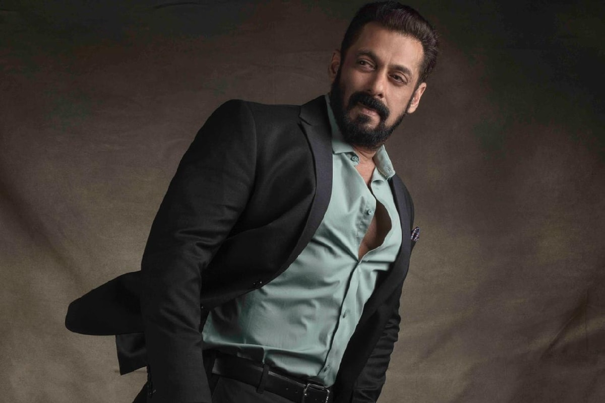 A big relief to the day laborers in Bollywood, Salman will send money directly to the bank account
