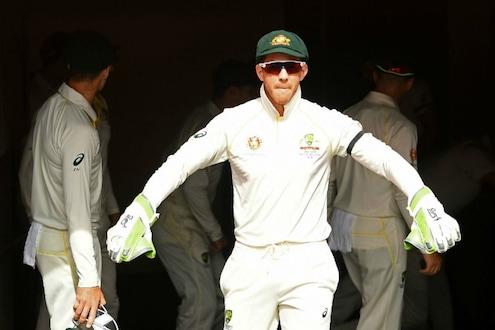 'या' कारणामुळे ऑस्ट्रेलियाचा दक्षिण आफ्रिका दौरा रद्द! न्यूझीलंडला होणार फायदा