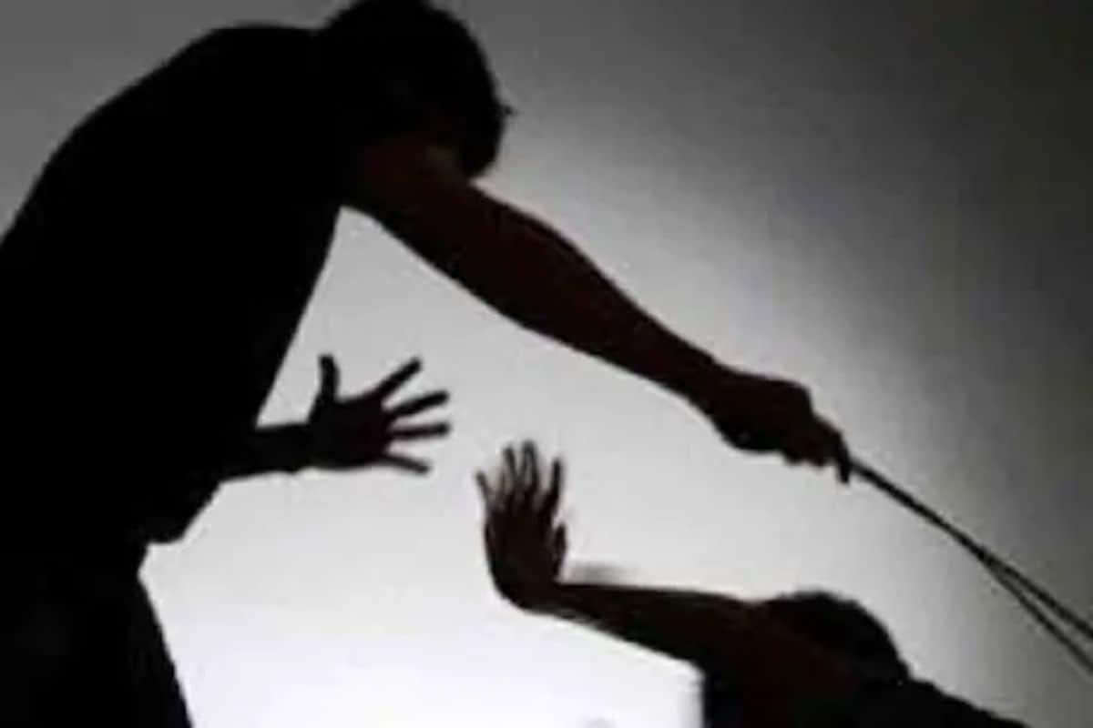 खुनाचा गुन्हेगार 35 वर्षांनी सापडला; मुंबईत पोलीस ठाण्यासमोरच 20 वर्ष राहायचा