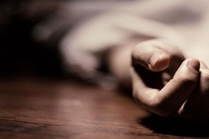 रत्नागिरीतील लोटे एमआयडीसीत भीषण आग, तिघांचा मृत्यू