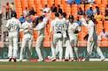 भारताविरुद्ध 7 पैकी 5 वेळा शून्यवर आऊट, इंग्लिश खेळाडूचं लाजीरवाणं रेकॉर्ड