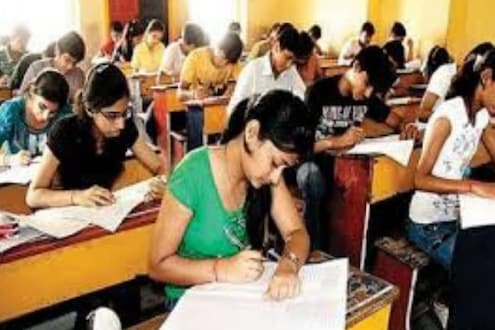 Date of 10th and 12th exams announced