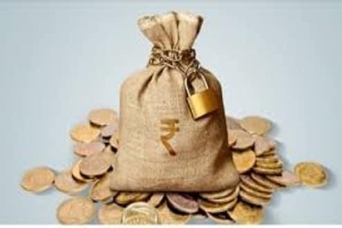 सेव्हिंग अकाउंटमध्ये पैसे ठेवूनही तुम्ही मिळवू शकता मोठा फायदा, कसं शक्य आहे? जाणून घ्या