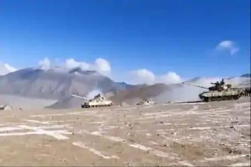 India China Border Dispute: पँगाँग सरोवरापासून सैन्य माघारी घेण्याची प्रक्रिया पूर्ण; आज दहावी बैठक