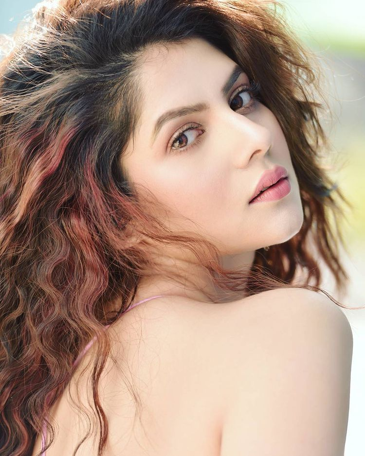 Photo Faecbook/Paayel