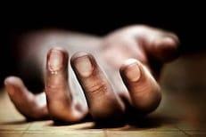 खाजगी सावकार आणि बँकेच्या दंडेलशाहीला कंटाळून जालन्यातील शेतकऱ्याची आत्महत्या