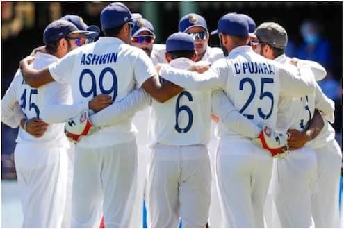 IND vs ENG : दुसऱ्या टेस्टमध्ये भारतानं टॉस जिंकला, टीम इंडियात तीन बदल!