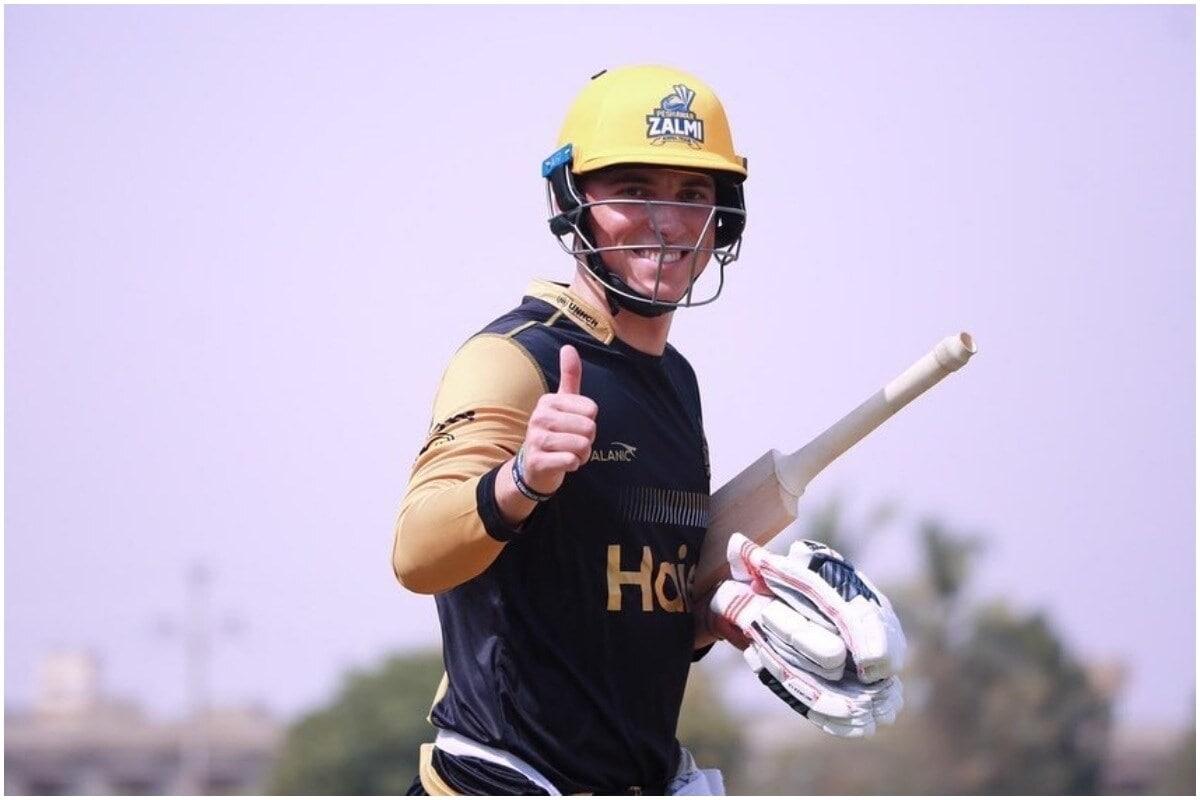 टीम मालकांसोबत बैठक घेऊन सगळ्यांच्या आरोग्याचा विचार करत, हा निर्णय घेण्यात आल्याचं पाकिस्तान क्रिकेट बोर्डाकडून सांगण्यात आलं आहे.
