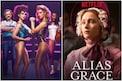Netflix पाहत विकेंड मजेत घालवा; 'या' आहेत टॉप 10 ट्रेंडीग वेबसीरिज