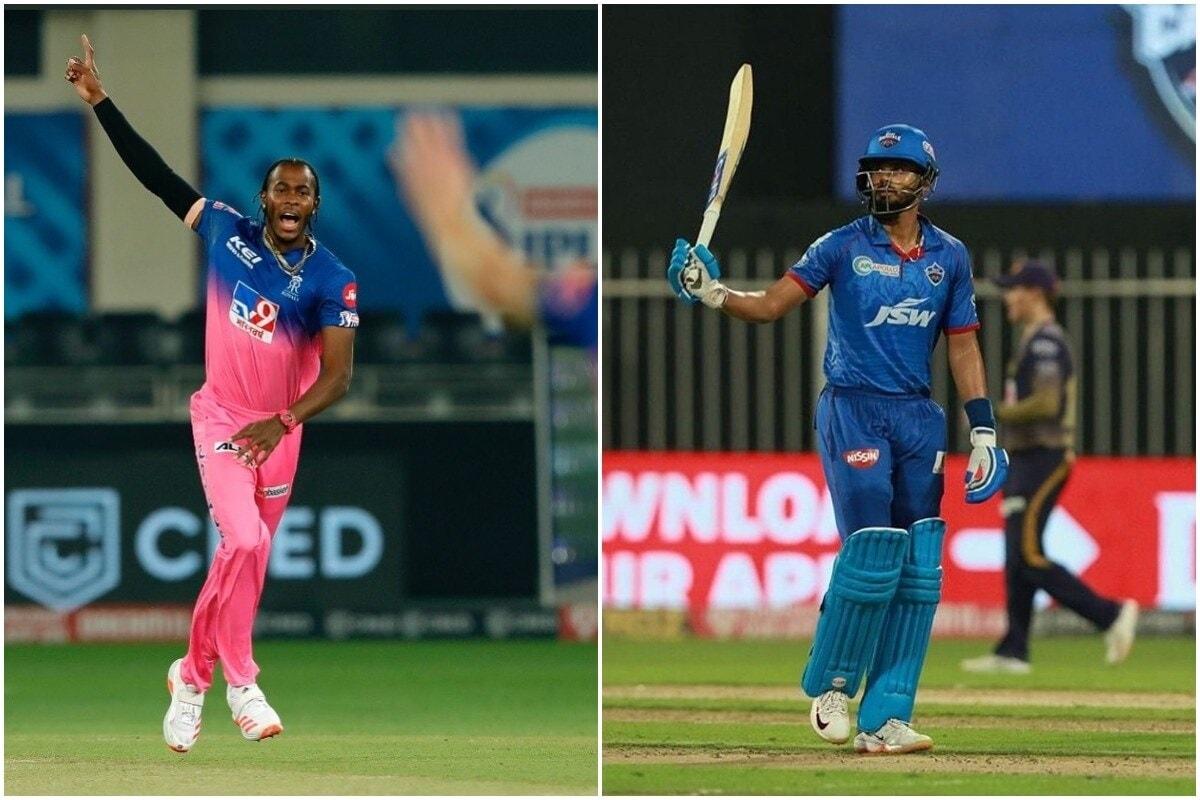 आयपीएलचा मागचा मोसम युएईमध्ये आयोजित केल्यानंतर यंदा ही स्पर्धा पुन्हा एकदा भारतात खेळवण्यात येत आहे. 9 एप्रिल ते 30 मे या दरम्यान आयपीएल स्पर्धा (IPL 2021) खेळवली जाणार आहे. अहमदाबाद, बंगळुरू, चेन्नई, दिल्ली, मुंबई आणि कोलकात्यामध्ये सगळ्या मॅच खेळल्या जातील. तसंच कोणतीही टीम त्यांच्या घरच्या मैदानात खेळणार नाही. या स्पर्धेसाठी प्रत्येक टीमने तयारीला सुरूवात केली आहे, पण काही टीमना त्यांचे मुख्य खेळाडू टीमबाहेर गेल्यामुळे धक्का बसला आहे.