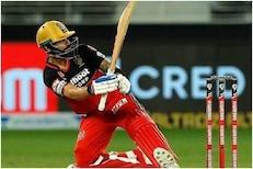 IPL चा 'किंग' कोहलीच! 6000 रन्स काढणारा पहिला बॅट्समन,दुसऱ्या स्थानावर हा फलंदाज