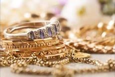 घरातलं सोनं तुम्हाला मिळवून देईल दुप्पट कमाई, जाणून घ्या काय आहे योजना