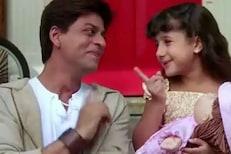 शाहरुखची भविष्यवाणी ठरली खोटी; लोकप्रिय अभिनेत्रीनं 25व्या वर्षीच घेतली निवृत्ती