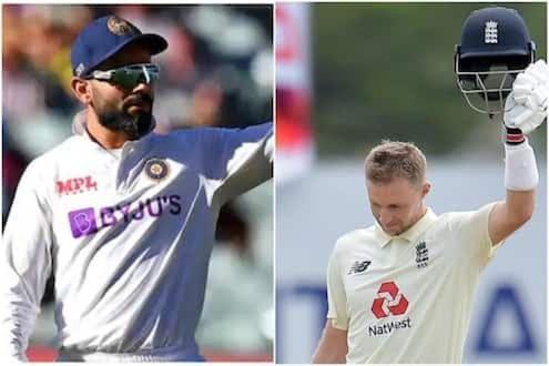 IND vs ENG : इंग्लंडनं टॉस जिंकला, बुमराहच्या जागी 'या' बॉलरचा समावेश