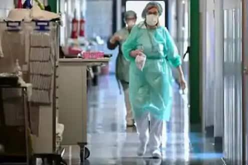 कोरोनाविरोधातील लढ्यासाठी सरकार सज्ज, आरोग्य सुविधांबाबत 2 मोठ्या घोषणा