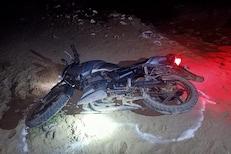 मुख्तार अन्सारी गँगचे २ शूटर एनकाऊंटरमध्ये ठार, आणखी एका हत्येचा रचला होता कट