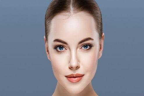 चेहराच नाही तर मानेवराही दया लक्ष; पाहा Tanning घालवण्याचे सोपे उपाय
