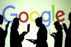 Gmail यूजर्ससाठी आनंदाची बातमी; जूनपर्यंत 'ही' सेवा मिळणार फ्री