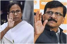'दिदी बंगाली वाघिण...', बंगाल निवडणूक लढवण्याबाबत संजय राऊतांनी केली ही घोषणा