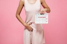 सावधान!पावसाळ्यात मासिक पाळीच्या काळात होऊ शकतं इनफेक्शन; अशा प्रकारे घ्या काळजी