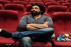 मोठी बातमी : सिने अभिनेते रवींद्र मंकणी यांचा मुलगा अटकेत