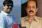 Mansukh Hiren death case प्रकरणात सचिन वाझेच मुख्य संशयित, ATS चा मोठा खुलासा