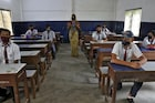 मोठी बातमी! पुण्यापाठोपाठ नाशिकमध्ये 31 मार्चपर्यंत शाळा बंद